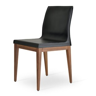 Polo Chair sohoConcept