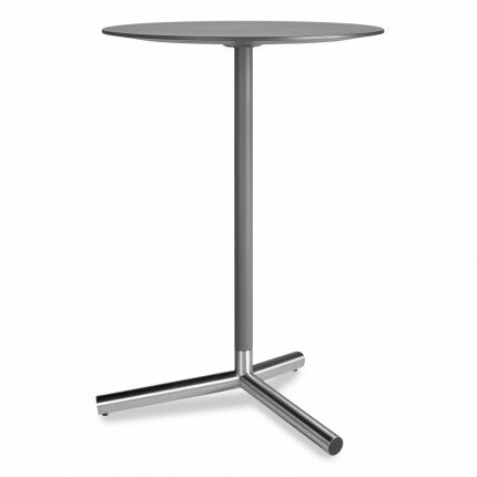 Blu Dot Sprout Pub Table Reviews Wayfair