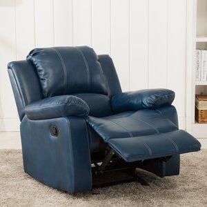 Recliners Sleeping Chairs Lounge