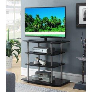 Thayne TV Stand