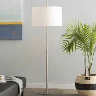 Robert abbey floor lamps youll love wayfair save to idea board aloadofball Image collections