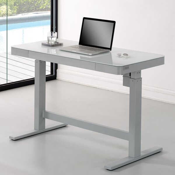 Best Standing Desks For Home Office / Work, Adjustable Standing Desk