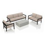 https://secure.img1-fg.wfcdn.com/im/49442857/resize-h160-w160%5Ecompr-r85/9180/91805607/Iliana+4+Piece+Sofa+Loveseat+with+Sunbrella+Cushions.jpg