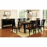 https://secure.img1-fg.wfcdn.com/im/49443156/resize-h160-w160%5Ecompr-r85/8895/88953387/Balfor+Dining+Table.jpg