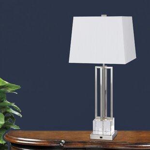 Garnier 30 Table Lamp