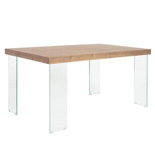 Brayden Studio Hallatrow Dining Table