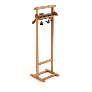 Moffet Coat Stand By ClassicLiving