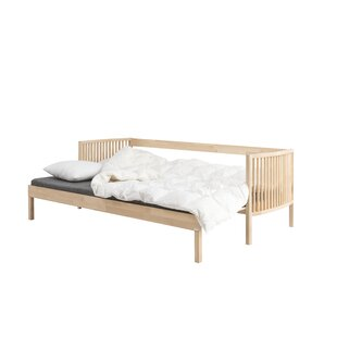 Harrold Daybed By Brambly Cottage