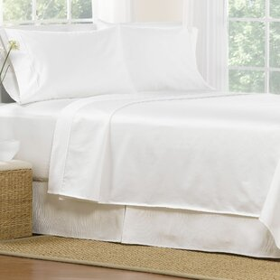 4 Piece 1000 Thread Count Egyptian Quality Cotton Sheet Set