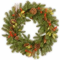 61cm Wreath Image