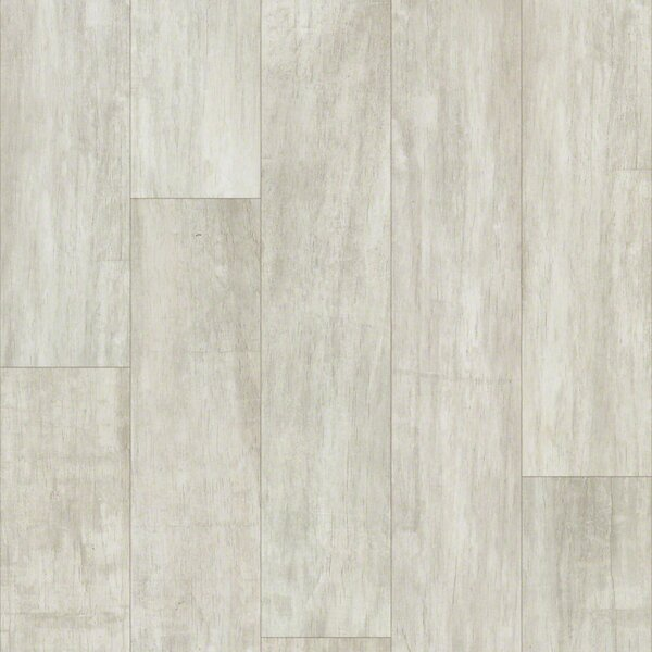 Gray Vinyl Flooring Youll Love