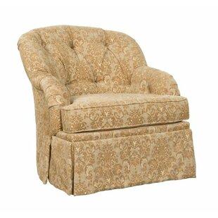 Hekman Molly Armchair