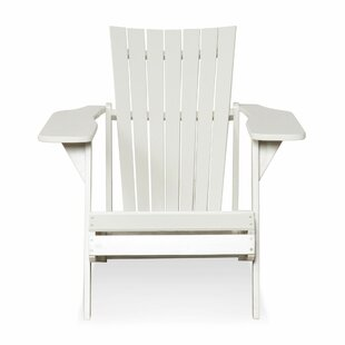 Ryann Garden Chair Image