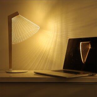 LED Illusion 15