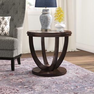 Stoneybrook End Table