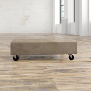 Wirksworth Coffee Table By Williston Forge