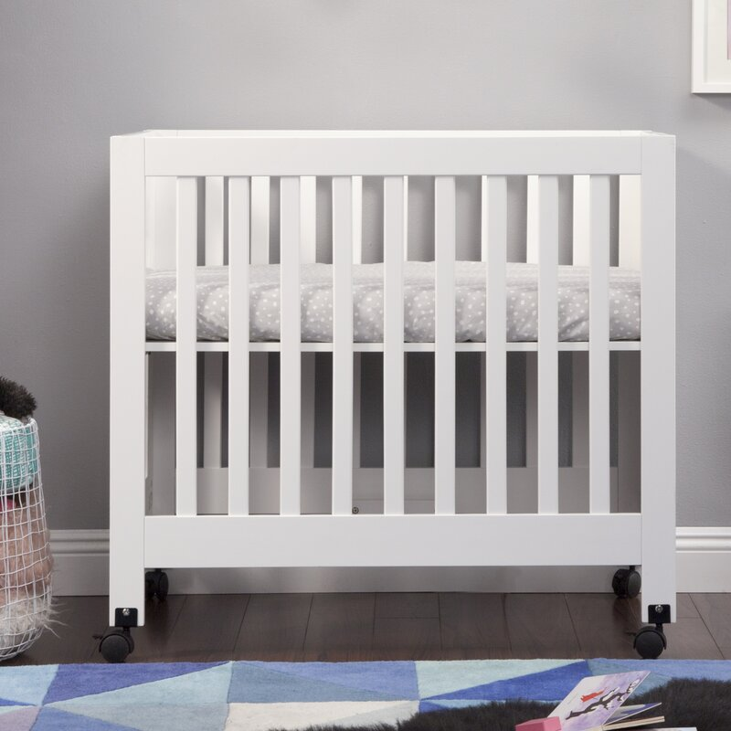 the bloom cribs transgeorgia crib mini portable in org cheap is