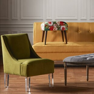 Look for Vale Armchair by Skyline Furniture Reviews (2019) & Buyer's Guide