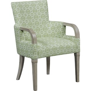 Fairfield Chair Occasional Armchair