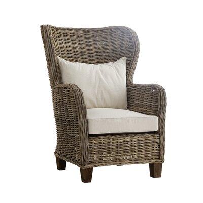 Throne Chair Wayfair