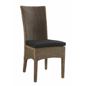 Elysee Dining Chair by French Heritage