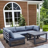 https://secure.img1-fg.wfcdn.com/im/49473369/resize-h160-w160%5Ecompr-r85/1316/131643411/Hasini+Outdoor+6+Piece+Sectional+Seating+Group+with+Cushions.jpg