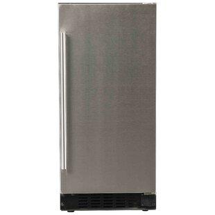 3 cu. ft. Mini Refrigerator