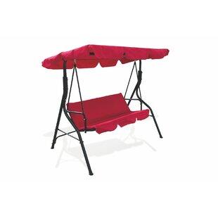 Areebah Swing Seat Image