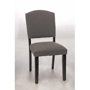 Mistana Thomasson Side Chair (Set of 2)