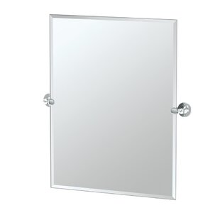 Find for Cafe Bathroom/Vanity Mirror By Gatco