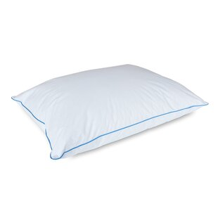 Freeze™ Ultimate Cooling Bed Pillow Tommy Bahama Bedding