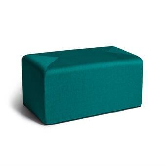 Marvelous Nova Furniture Ottoman Wayfair Beatyapartments Chair Design Images Beatyapartmentscom