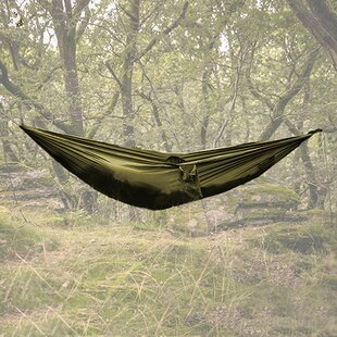 Lavenia Tropical Hammock by Freeport Park