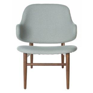 PoliVaz Cherish Inspired Armchair
