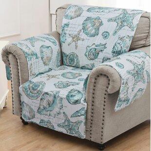 Cette Sofa Slipcover