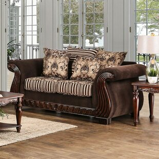 Shop Baum Sofa by Astoria Grand