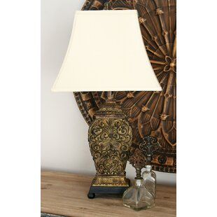Reviews 30 Table Lamp By Cole & Grey