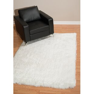 Shopping for Kristian White Area Rug By Latitude Run
