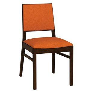 Brooklyn PSPB Side Chair (Set of 2) by Ha..