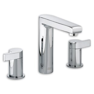 American Standard Studio Widespread Bathroom Faucet