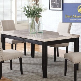 BestMasterFurniture Dining Table
