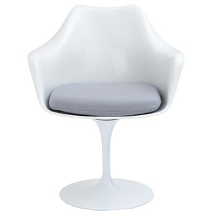 Orren Ellis Croker Lounge Chair
