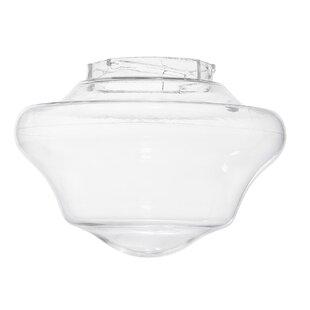 Compare & Buy Schoolhouse Ceiling Fan Light Kit By Fanimation