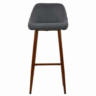 79cm Bar Stool By George Oliver