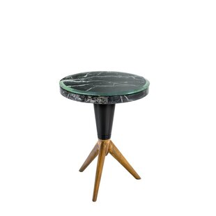 Milady End Table by Eichholtz