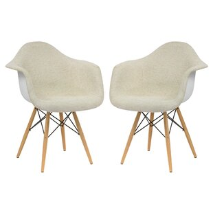 Bullsbrook Armchair (Set of 2)