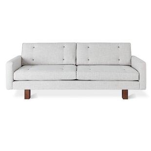 Gus* Modern Bradley Sofa
