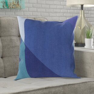 Glenam Cotton Pillow Cover