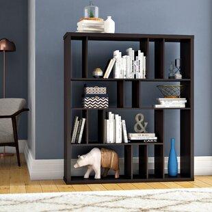 Cade Cube Unit Bookcase by Brayden Studio