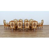 Hinerman 11 Piece Dining Set by Astoria Grand